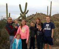 joneses.cactus.